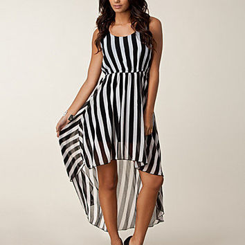 Printed Drop Maxi Dress, Ax Paris