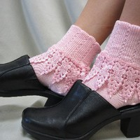 SLR1-petal-pink-sale-lace-socks