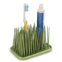 Grassy Organizer