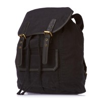 Hurley OAO Backpack - Black
