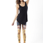 Der Kuss Leggings | Black Milk Clothing