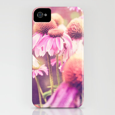 Midsummer Night&#x27;s Dream - color version iPhone Case by Joy StClaire | Society6