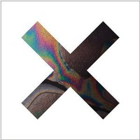 Coexist (Deluxe Edition)