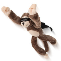 Screaming Flying Monkey at Firebox.com