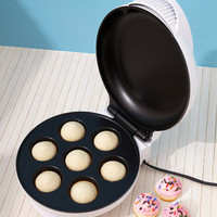 Mini Cupcake Maker
