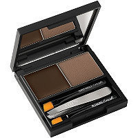 Benefit Cosmetics Brow Zings Light Ulta.com - Cosmetics, Fragrance, Salon and Beauty Gifts