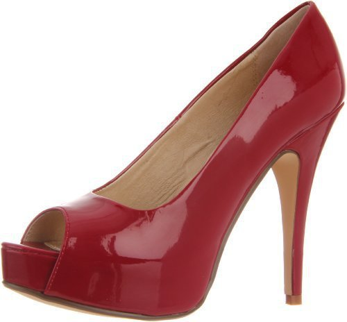 Chinese Laundry Women's Hotness Pump