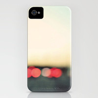 warm summer nights iPhone Case by Beverly LeFevre | Society6