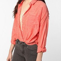 Shirts &amp; Blouses - Urban Outfitters