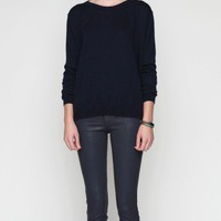 Brandy Melville / Pheobe Sweater