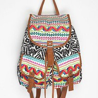 Bags & Wallets - Urban Outfitters