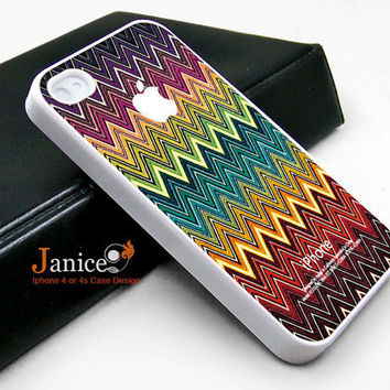 iphone 4s case iphone case iphone 4 cover sweet colorized beautiful colors unique Iphone case
