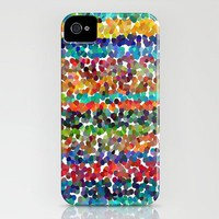 Caviar Dreams iPhone Case by Catherine Holcombe | Society6