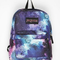 Jansport Celestial Backpack
