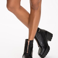 Dioon - Vagabond - Black - Everyday Shoes - Shoes - Women - Nelly.com