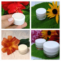 Anti Aging Natural Skincare Complete System. Custom Blended Skin Care. Eye Cream, Face Cream. NEW