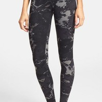 Alo 'Airbrushed Leggings | Nordstrom