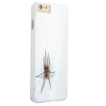 Spider iPhone 6 Case