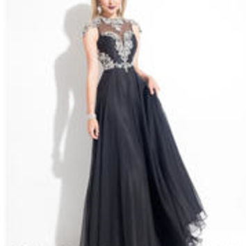 Rachel Allan Prom 6842 Rachel ALLAN Prom Prom Dresses, Evening Dresses and Homecoming Dresses | McHenry | Crystal Lake IL