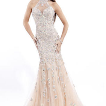 Rachel Allan Prima Donna 5721 Rachel Allan Prima Donna Prom Dresses, Evening Dresses and Homecoming Dresses | McHenry | Crystal Lake IL