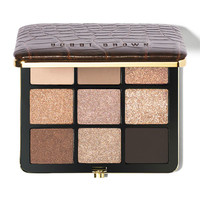 LIMITED EDITION Warm Glow Eye Palette - Bobbi Brown