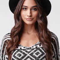 Roxy Outback Hat at PacSun.com
