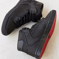 SUPRA Vaider Red Carpet Sneaker - Urban Outfitters