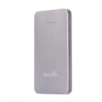 BirkSun Air Power Bank Battery Pack