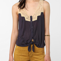 Women&#x27;s Sale - Urban Outfitters