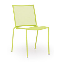Zuo Modern Repulse Bay Chairs - Set of 4