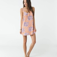 O'Neill JOEY DRESS from Official US O'Neill Store