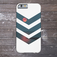 Red Moon x Lake Reflection Chevron Case for iPhone 6 6+ iPhone 5 5s 5c iPhone 4 4s and Samsung Galaxy s5 s4 & s3