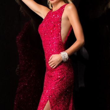 Scala Couture 48419 Dress