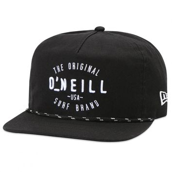 O'Neill FREEMONT HAT from Official US O'Neill Store
