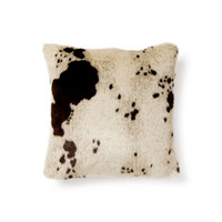 Spots Pillow | ZARA HOME United States of America