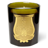 Regal Luxury Candle - Regal Luxury Candle