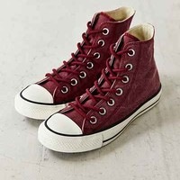 Converse Chuck Taylor All Stars Washed High-Top Mens Sneaker - Urban Outfitters