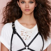 Zana Bayne Wendy Harness