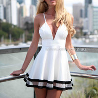 FRESH LOVE DRESS , DRESSES, TOPS, BOTTOMS, JACKETS & JUMPERS, ACCESSORIES, $10 SPRING SALE, PRE ORDER, NEW ARRIVALS, PLAYSUIT, GIFT VOUCHER, **SALE NOTHING OVER $30**, Australia, Queensland, Brisbane