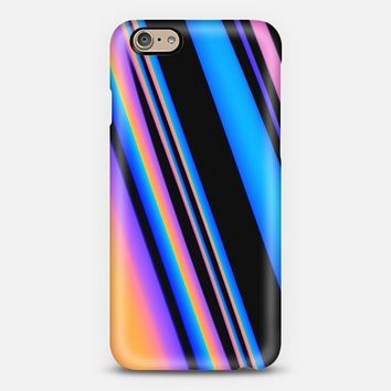 Be Bold iPhone 6 case by Lyle Hatch | Casetify