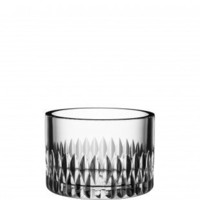 Orrefors Crystal Reflections Bowl - 6550411