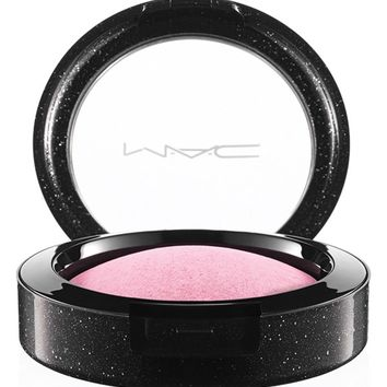 MAC 'Heirloom Mix - Mineralize' Blush (Limited Edition)