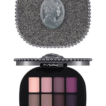 M·A·C 'Keepsakes - Plum Eyes' Eyeshadow Palette (Limited Edition) | Nordstrom