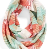 Made of Me Cashmere Infinity Scarf | Nordstrom