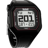 Bushnell Neo X Watch   DICK'S Sporting Goods