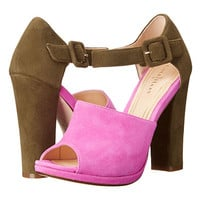 Cole Haan Chelsea Ankle Strap