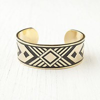 Free People Enzo Cuff