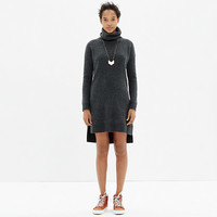 INTRODUCTION SWEATERDRESS