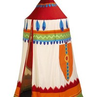 HABA Native American Hanging Play Tent | Nordstrom