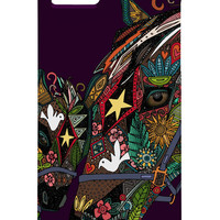 Sharon Turner Horse Love Cell Phone Case ~ 10% off with code: sharonturner